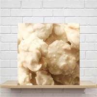 (200 gr) Bademli  Beyaz Roche