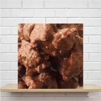 (200 gr) Bisküvili Sütlü Roche