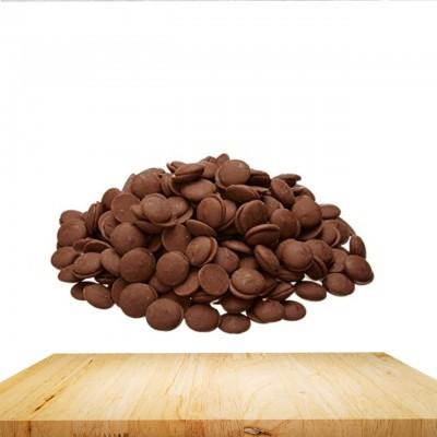 (250gr) Sütlü Belçika Çikolatası
